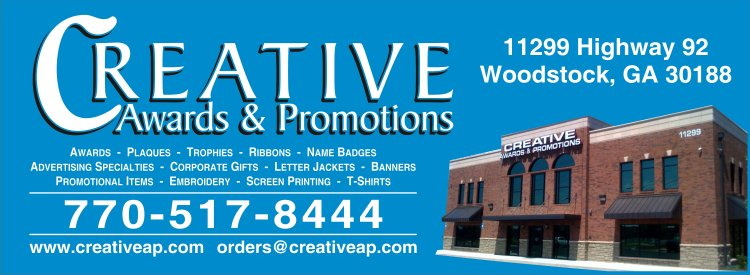 Full Color Digital Print Banners - Click Image to Close